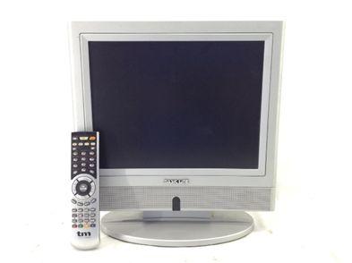 televisor lcd basic line bl1506-250
