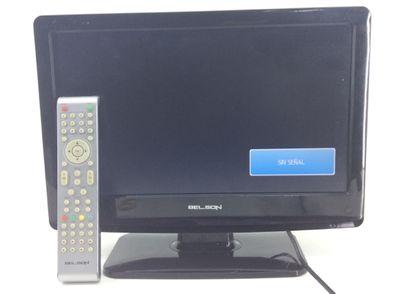 televisor lcd belson bsv 1690
