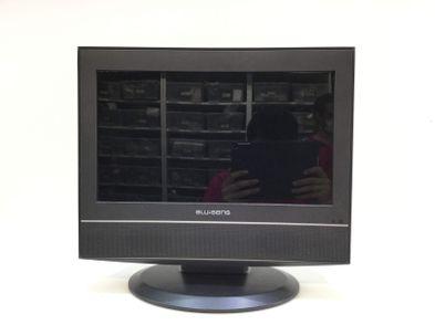 televisor lcd blusens h307b22a