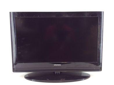 televisor lcd grunding 26glx3102c