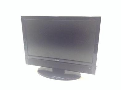 televisor lcd oki b15a-ph