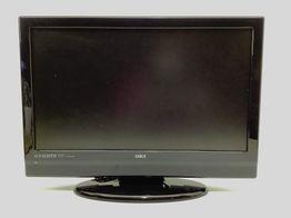 televisor lcd oki v19c-ph