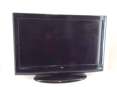 televisor lcd oki v32b-hu