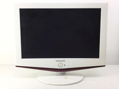 televisor lcd samsung le19k71w
