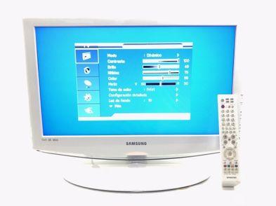 televisor lcd samsung le23r86wdx