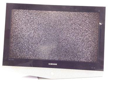 televisor lcd samsung le32r41b