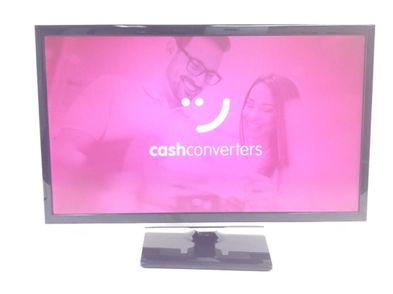 televisor lcd samsung ue22h5000aw