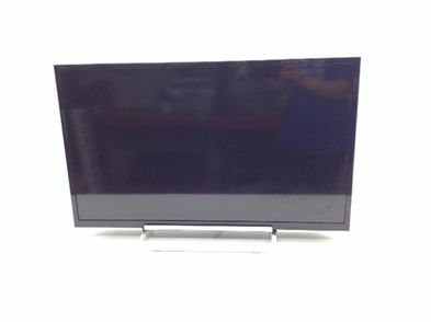 televisor lcd sony kdl-32r420a