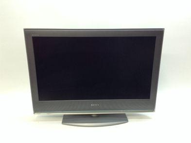 televisor lcd sony kdl-32s2000 (c)