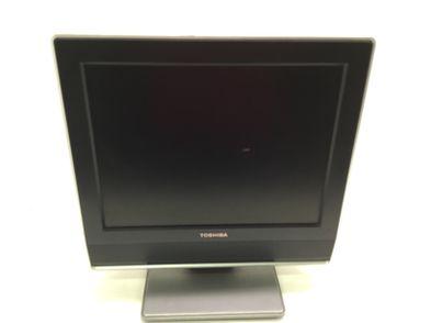 televisor lcd toshiba 15vl64g