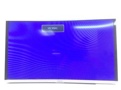 televisor led akai led