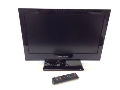 televisor led belson bbs-22200