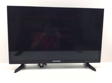 televisor led blaupunkt 32 led