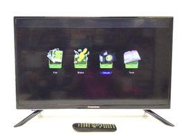 televisor led changhong led32d1900h