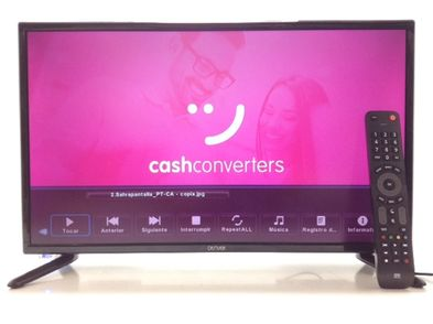 televisor led denver led-2467