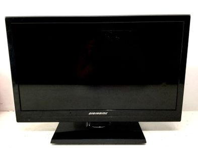 televisor led digihome dh16tv10db