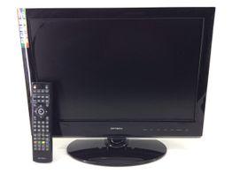 televisor led dmtech dm-led19tb-h3