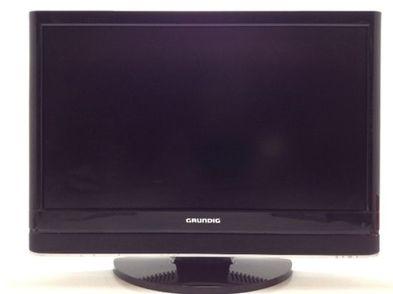 televisor led grunding 22vce2102c