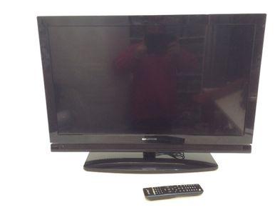 televisor led grunding 32vle4140 c