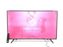 televisor led hisense h50b7100