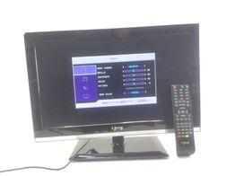 televisor led ijoy 19sshpb01