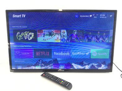 televisor led otros intv-32la380