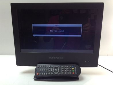 televisor led inventec inv-inv013led