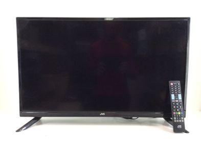 televisor led jvc lt-32c360