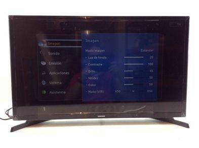 televisor led lenco ue32m4005aw