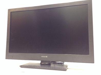 televisor led mitsai 24vlm12