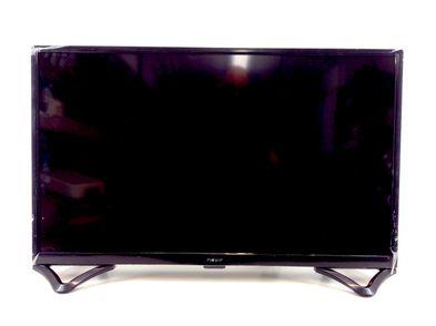 televisor led nevir led