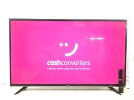 televisor led nevir nvr9002554k2ssm
