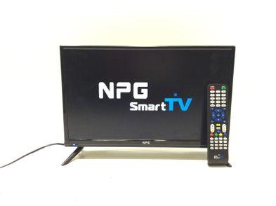 televisor led npg s411l19h