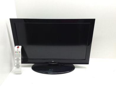 televisor led ok ole 261-b d4