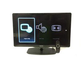 televisor led philips 32pfl5606h12
