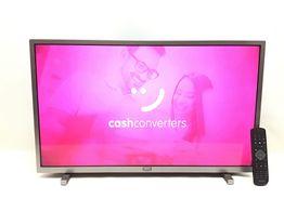 televisor led philips 32phs5525