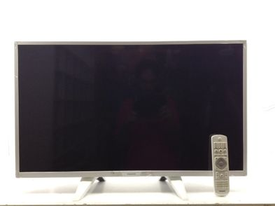 televisor led philips 32pht4030/12