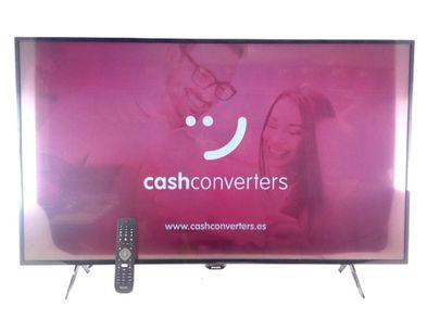 televisor led philips 49puh6101/88