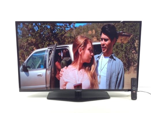 televisor led philips 50pus6162/12