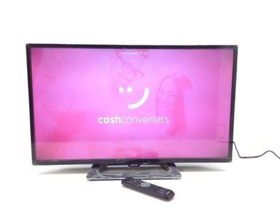 televisor led philips phh4100