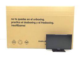 televisor led polaroid tql24f4pr001