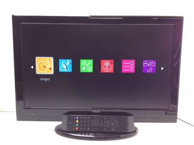 televisor led saba s22905ledfhd