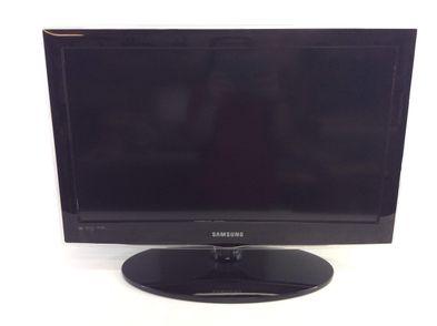 televisor led samsung 26c4000