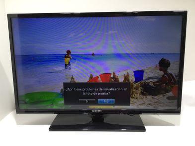 televisor led samsung 32eh4003