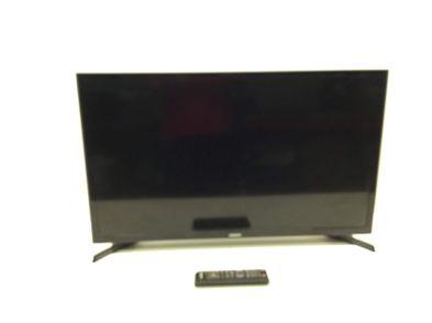 televisor led samsung 32j4000