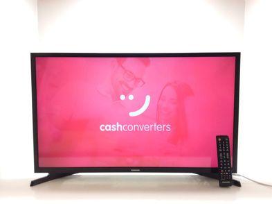 televisor led samsung 32n4300