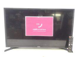 televisor led samsung 32t4305