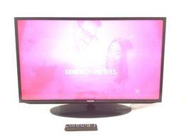 televisor led samsung eu40eh5000w