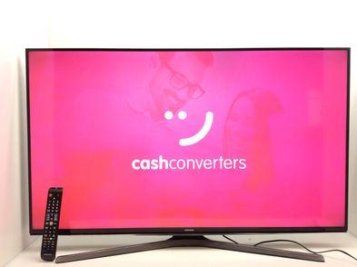 televisor led samsung j6200 ue48j6200