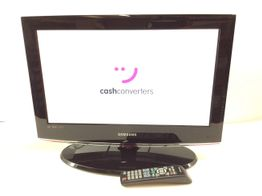 televisor led samsung le22b450c4w
